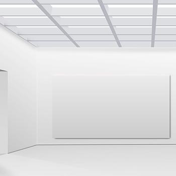 sauny zewnętrzne